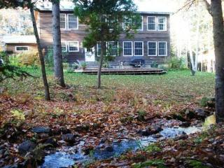 Perfect 4 bedroom Bar Harbor House with Internet Access - Bar Harbor vacation rentals
