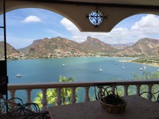Nice 3 bedroom Villa in San Carlos - San Carlos vacation rentals