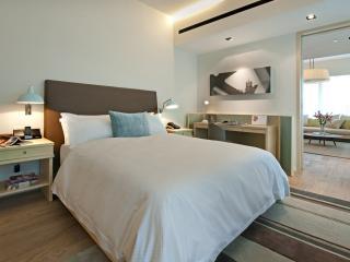 Lanson Place Bukit Ceylon KL - 1 BR Residensi - 38 - Kuala Lumpur vacation rentals