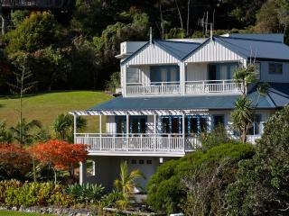 Vacation Rental in Coopers Beach