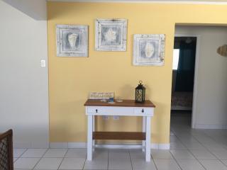 3 bedroom House with Internet Access in Oranjestad - Oranjestad vacation rentals