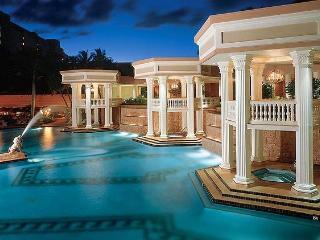 Marriott Kauai Beach Club. Most Weeks..Best Rate! - Lihue vacation rentals