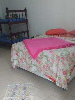 Romantic 1 bedroom Itapoa Condo with Internet Access - Itapoa vacation rentals