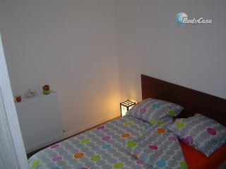 Apartment/Flat in Rezé, at Fanny's place - Reze vacation rentals