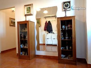 Apartment/Flat in Milan, at Duilio's place - Milan vacation rentals
