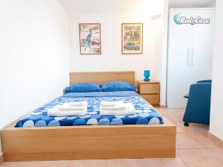 Apartment/Flat in Rome, at Enrico's place - Rome vacation rentals