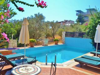 Meltem Villa - Kalkan vacation rentals