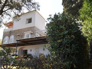 """Casa Mia""- a pochi minuti dalla piazzetta - Capri vacation rentals"