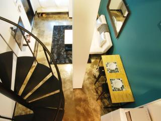 Two Level Deluxe Apartment (D303) - Seoul vacation rentals