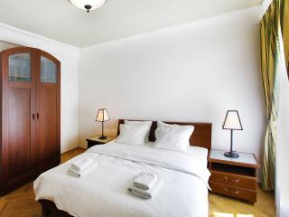 Veronika apartment - Prague vacation rentals