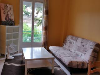résidence Villa casa blanca - Lamalou-les-Bains vacation rentals