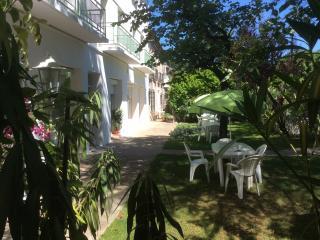 résidence Villa casa blanca Lamalou les bains - Lamalou-les-Bains vacation rentals