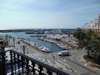 SAN ROC - L'Ametlla de Mar vacation rentals