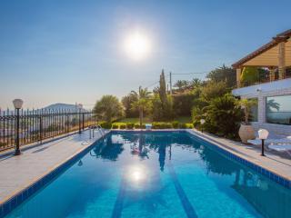 Villa Palm in Agia Marina - Anavyssos vacation rentals