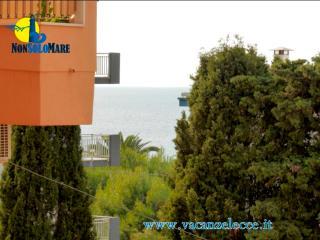 BILO LIDO S. GIOVANNI - Gallipoli vacation rentals