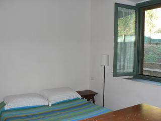 Miniappartamento in campagna - C - Terranuova Bracciolini vacation rentals