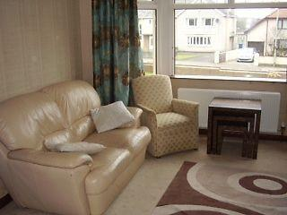5 Bedroom Detached Holiday Home - Portrush vacation rentals