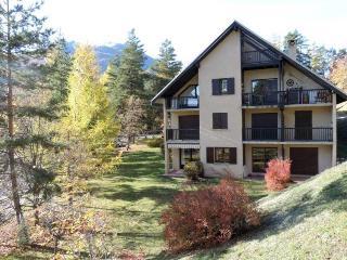 Appartamento a Serre Chevalier - Serre-Chevalier vacation rentals