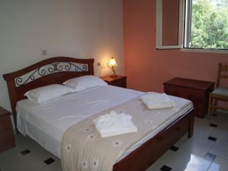 1 bedroom Condo with Internet Access in Lourdata - Lourdata vacation rentals