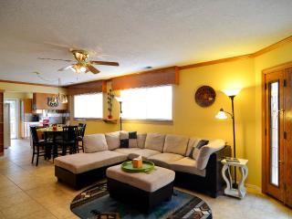 Perfect 2 bedroom House in Albuquerque - Albuquerque vacation rentals