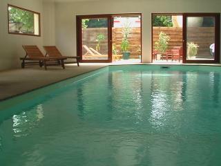 le cottage - Reims vacation rentals