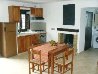 Nice House with Television and Central Heating - Canosa Sannita vacation rentals