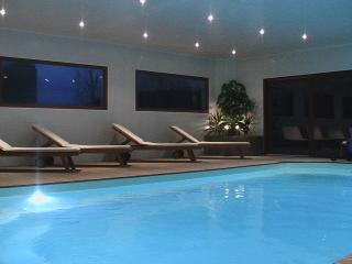 Le Zen-it - Reims vacation rentals