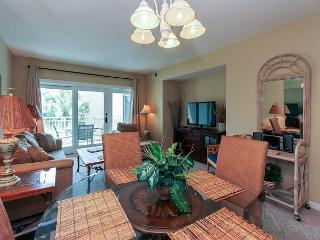 238 Shorewood- 2nd Floor Landscape View steps to the beach. - Hilton Head vacation rentals