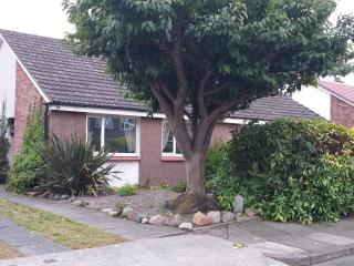 2 bedroom Bungalow with Internet Access in Saint Andrews - Saint Andrews vacation rentals