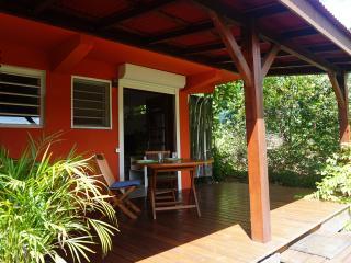Bright Port-Louis Studio rental with Internet Access - Port-Louis vacation rentals