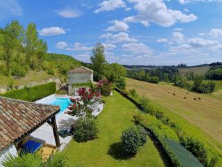 The Cottage, Cauzac - Lot vacation rentals