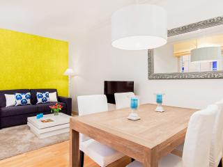 Vacation rentals in Community of Madrid