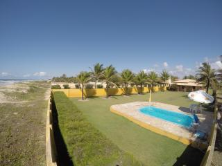 Cozy 3 bedroom House in Estancia - Estancia vacation rentals