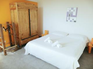 Apartment in Mantova -  Agriturismo Beatilla - Marmirolo vacation rentals
