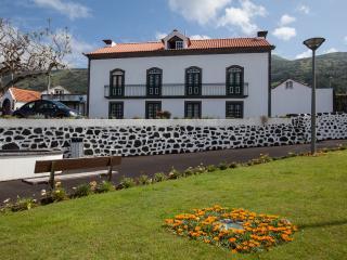 8 bedroom Bed and Breakfast with Internet Access in Prainha de Baixo - Prainha de Baixo vacation rentals