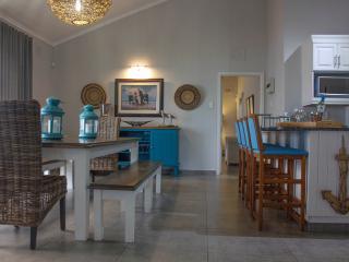 Amanzi Beach House,  (5 Bedroom, Sleeps 12) - Umzumbe vacation rentals