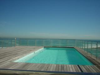 1504 Horizon Bay - Bloubergstrand vacation rentals