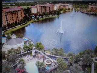 Wyndham Bonnet Creek Resort, in Lake Buena Vista - Buena Ventura Lakes vacation rentals