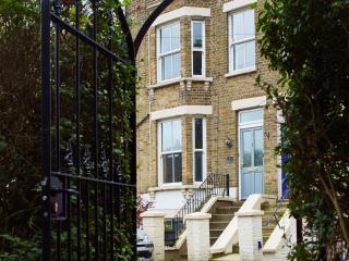 Perfect Broadstairs Apartment rental with Internet Access - Broadstairs vacation rentals