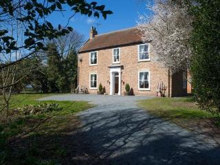 Brockholme Farmhouse - spacious and pet friendly - Seaton vacation rentals