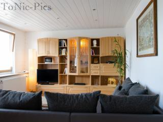 Nice Condo with Kettle and Satellite Or Cable TV - Dortmund vacation rentals