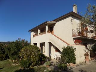 Il Mulinetto - Canalicchio di Collazzone vacation rentals