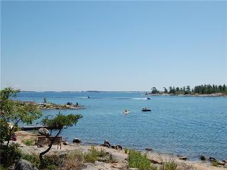 Nice Cottage with Internet Access and Dishwasher - Nobel vacation rentals