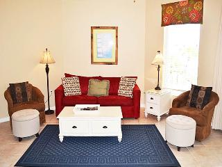 Dunes of Seagrove A205 - Seagrove Beach vacation rentals