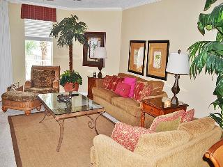 3 bedroom Apartment with Internet Access in Seagrove Beach - Seagrove Beach vacation rentals