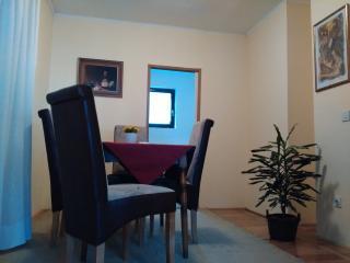 Bright 2 bedroom Uzice Apartment with Internet Access - Uzice vacation rentals