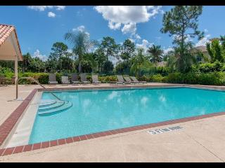 Minute away from beach vacation homes in Naples - Mid Florida vacation rentals