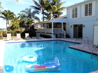 A Luxury Mini Resort in West Palm - West Palm Beach vacation rentals