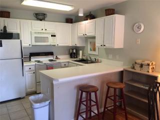 Grand Caribbean West 307 ~ RA60837 - Perdido Key vacation rentals