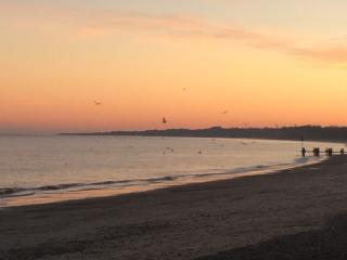 Moray Holiday Suffolk Coast Beach Apartment - Lowestoft vacation rentals